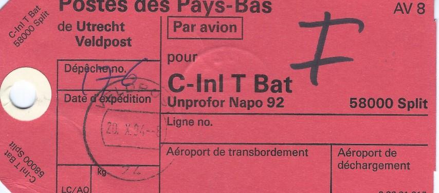 Van Ut naar Tbat rood2 org (Small)
